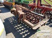 Packer & Walze des Typs Sonstige WALZEN, Gebrauchtmaschine in Nienburg