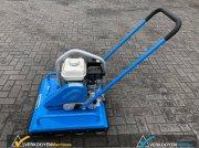 Packer & Walze типа Sonstige Weber VPR700 Tegeltriller, Gebrauchtmaschine в Vessem