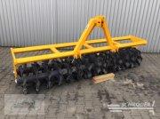 Packer & Walze des Typs Sonstige Wellenscheibenpacker 3,00 m, Gebrauchtmaschine in Wildeshausen