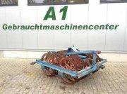 Packer & Walze типа Tigges DOPPELWENDEPACKER, Gebrauchtmaschine в Neuenkirchen-Vörden