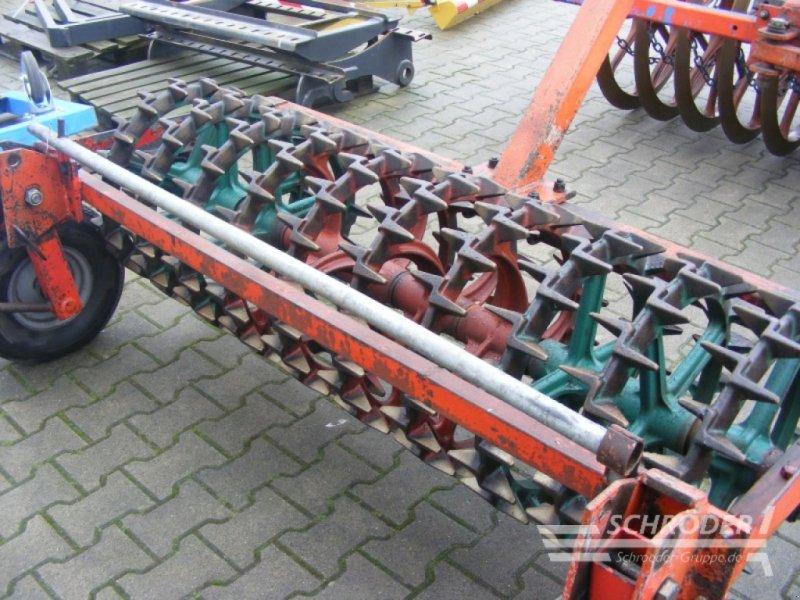 Packer & Walze типа Tigges Packer 10/900, Gebrauchtmaschine в Lastrup (Фотография 4)