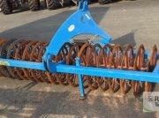 Tigges Packer Nautilus 700 Packer & Walze