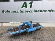 Packer & Walze типа Tigges PACKER, Gebrauchtmaschine в Neuenkirchen-Vörden