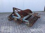 Packer & Walze des Typs Tigges Untergrundwendepacker in Wildeshausen