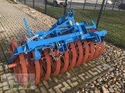 Tigges UP 900-210 Почвоуплотнители и катки