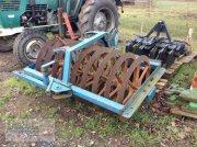 Tigges UP900-N170 Почвоуплотнители и катки