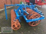 Tigges UPN 900-270 Почвоуплотнители и катки
