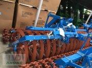 Tigges UPN 900-310 Почвоуплотнители и катки
