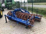 Packer & Walze типа Titzmann TP W 12 E, Neumaschine в Edewecht