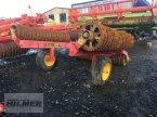 Packer & Walze des Typs Väderstad Rollex 620 in Moringen