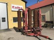 Packer & Walze des Typs Väderstad Vält 940, Gebrauchtmaschine in Köping