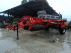 Packer & Walze tip Vicon LAND ROLLER 950 in MOULLE