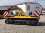 Packer & Walze des Typs Wallner Tandem Messerwalze 3,0m in Fünfstetten