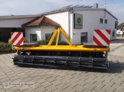 Wallner Tandem Messerwalze 3,0m Packer & Walze