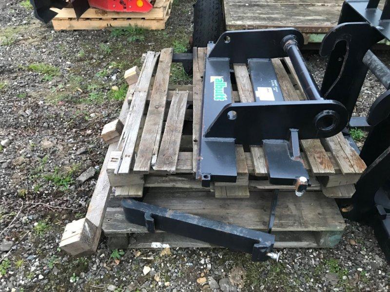 Palettengabel типа Albutt P250PF, Neumaschine в Grantham (Фотография 1)