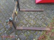 Düvelsdorf Palettengabel Вилы для палет