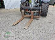 Palettengabel des Typs Flötzinger KGT, Gebrauchtmaschine in Rhede / Brual