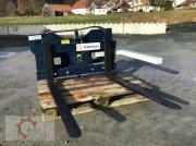 Palettengabel des Typs MS UPFR16 Kistendrehgerät, Neumaschine in Tiefenbach