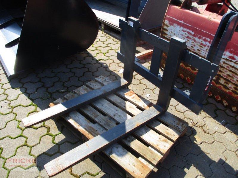 Palettengabel типа Saphir PG 12/45 Merlo, Gebrauchtmaschine в Bockel - Gyhum (Фотография 1)