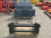 Palettengabel des Typs Sonstige 2300, Neumaschine in Feuchtwangen