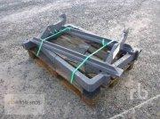 Sonstige Hydraulic Вилы для палет