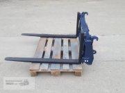 Palettengabel des Typs Sonstige Palettengabel 1,20m, Neumaschine in Stetten