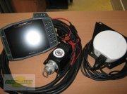 Amazone Amatron4 + GPS Empf. Parallelfahr-System