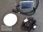 CLAAS GPS Copilot S7 EGNOS Parallelfahr-System