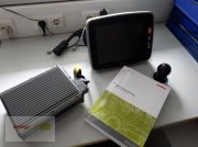 CLAAS GPS Pilot S10 RTK NET Parallelfahr-System