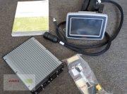 CLAAS GPS PILOT S7 EGNOS Parallelfahr-System