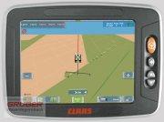 Parallelfahr-System типа CLAAS Lenksystem GPS Pilot S10 RTK NET, Gebrauchtmaschine в Dorfen
