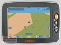 CLAAS Lenksystem GPS Pilot S10 RTK NET Parallelfahr-System