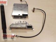CLAAS RTKNET Antenne+Modul Parallelfahr-System