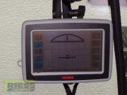 CLAAS S7 GPS-PILOT EGNOS Parallelfahr-System