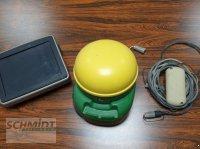 John Deere GPS Komplettset 2630 Parallelfahr-System
