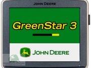 Parallelfahr-System tip John Deere GS2630, Gebrauchtmaschine in Wasungen
