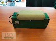 John Deere Mobile RTK Parallelfahr-System