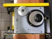 John Deere NIR Sensor Parallelfahr-System