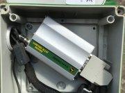 Parallelfahr-System tip John Deere SF3000 M-RTK, Gebrauchtmaschine in Martinsheim