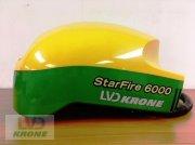 John Deere SF6000 Parallelfahr-System