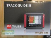Parallelfahr-System a típus Müller Track Guide 3, Gebrauchtmaschine ekkor: Büren