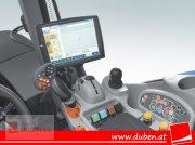 Parallelfahr-System des Typs New Holland IntelliView 4, Neumaschine in Ziersdorf