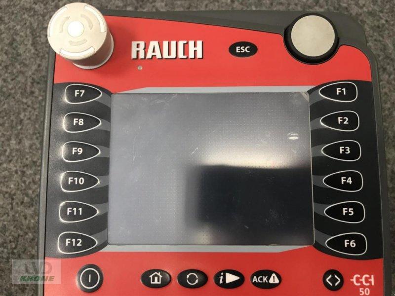 Parallelfahr-System типа Rauch CCi 50, Gebrauchtmaschine в Alt-Mölln (Фотография 1)