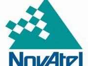 Parallelfahr-System a típus Sonstige NovAtel, Gebrauchtmaschine ekkor: Oxfordshire