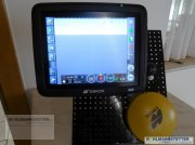 Sonstige Topcon X23 mit SGR1 Parallelfahr-System