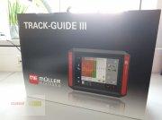 Sonstige TRACK GUIDE III 3 AG STAR DGPS Parallelfahr-System