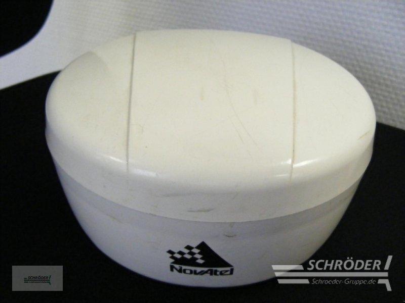 Parallelfahr-System a típus Sonstige VARIOGUIDE EGNOS, Gebrauchtmaschine ekkor: Lastrup (Kép 1)