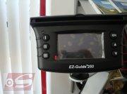 Trimble EZ-Guide 250 Parallelfahr-System