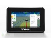 Parallelfahr-System типа Trimble GFX 350 + NAV 500 GPS Empfänger, Neumaschine в Tirschenreuth