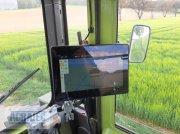 Parallelfahr-System типа Trimble GPS-Lenksystem NACHRÜSTUNG, Neumaschine в Salching bei Straubing